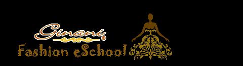 Ginani eSchool
